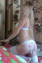 проститутка Киска из города Сумы