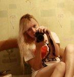 заказать проститутку в городе Хмельницкий