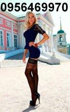 проститутка Жанна из города Ровно