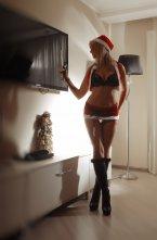 проститутка Вераника из города Донецк