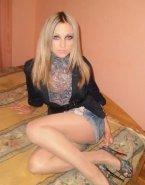 проститутки Тернополь