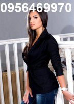 девушка Лена из города Житомир