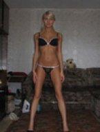 женщина Раиса из города Черновцы