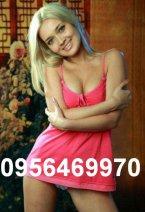 проститутка Рита из города Ровно