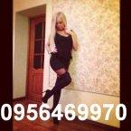 проститутка Вика из города Ужгород