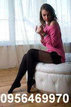 женщина Жанна из города Тернополь