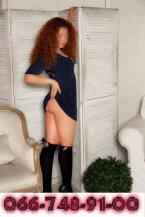девочка Леся из города Тернополь