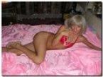 снять проститутку в городе Житомир
