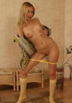 проститутки ивано франковск цены