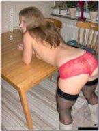 заказать проститутку в городе Николаев