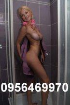 проститутка Марина из города Ужгород