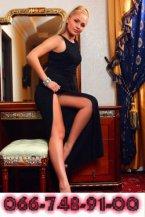 девушка Виктория из города Тернополь