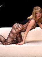 проститутка Ева из города Полтава