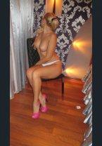 проститутка Карина из города Полтава