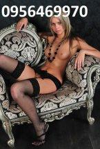 женщина Валерия из города Тернополь