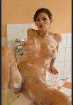 проститутка Надя из города Ужгород