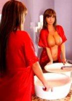 заказать проститутку в городе Кировоград