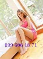 заказать проститутку в городе Ровно