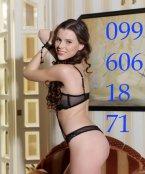 проститутка Ульяна из города Черновцы