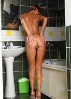 проститутка Соня из города Хмельницкий