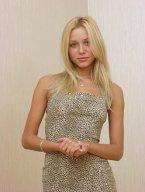 проститутка Ольга из города Ровно