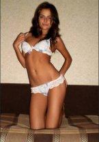 проститутка Лена из города Донецк