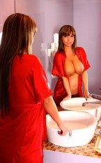 проститутка КАТЯ из города Черкассы