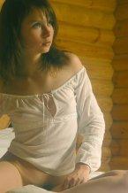 заказать девочку в городе Чернигов