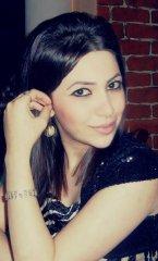 проститутка Катерина из города Ужгород