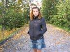 снять шлюху в городе Житомир