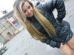 шлюха Марина из города Ровно