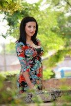 проститутка Надежда из города Тернополь