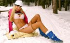 женщина алочка из города Днепропетровск