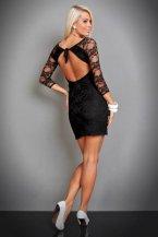 проститутка алиса из города Ровно