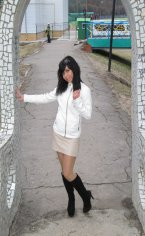 снять блядь в городе Одесса