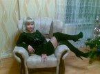 проститутки Луганска