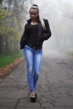 проститутка Таня из города Винница