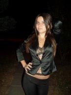 проститутка Дана из города Николаев