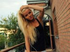 снять проститутку в городе Харьков