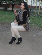 проститутка Мария из города Винница