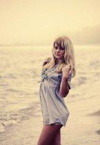 проститутка Карина из города Донецк
