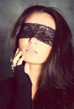 проститутка Kris из города Одесса