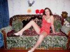 девочка Натали из города Полтава