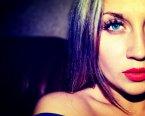 девочка Марго из города Донецк