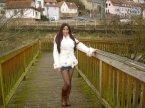 девушка катя из города Донецк