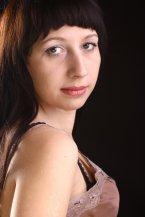 заказать проститутку в городе Ивано-Франковск