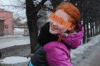 снять путану в городе Одесса