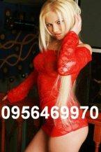 проститутка Лана из города Чернигов