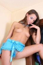 проститутка Руслана из города Ровно