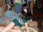 проститутка Надя из города Черновцы